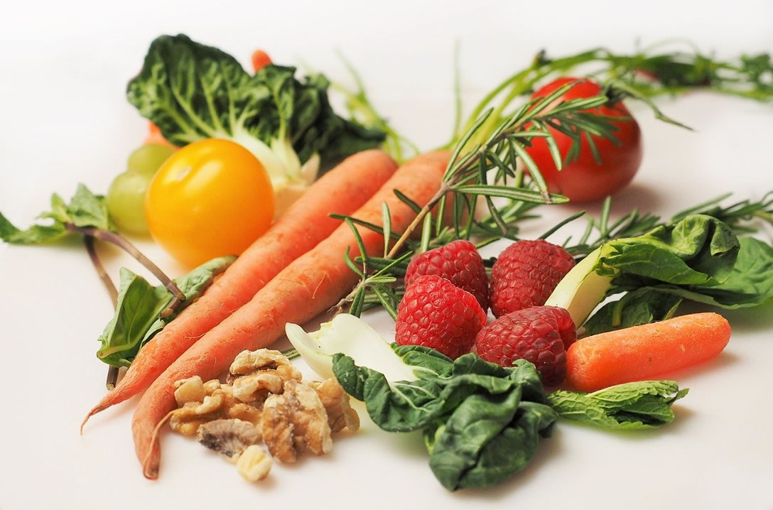 Benefits Of Vitamin B6 Supplements