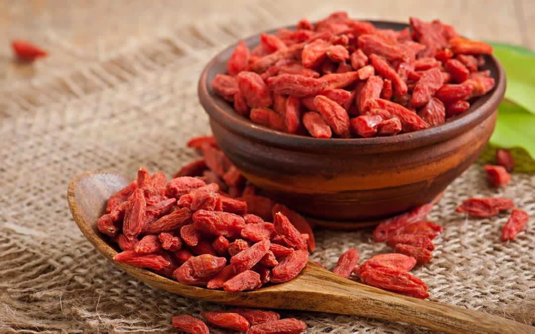 Berberine Benefits And Side Effects