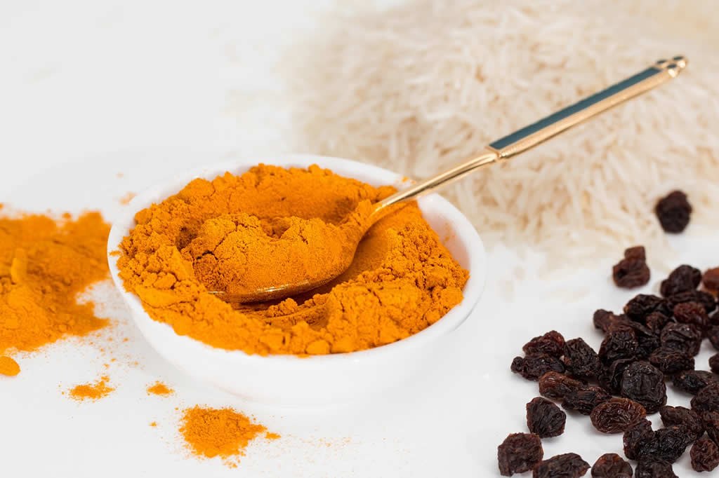 Curcumin Benefits And Side Effects