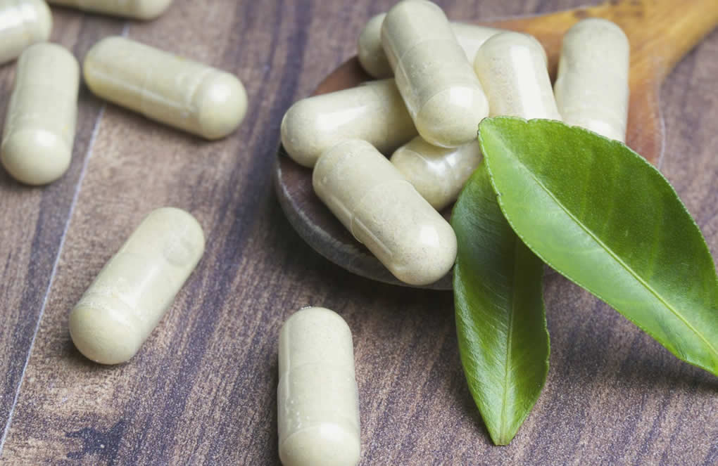 What Are The Benefits Of L-arginine Supplements