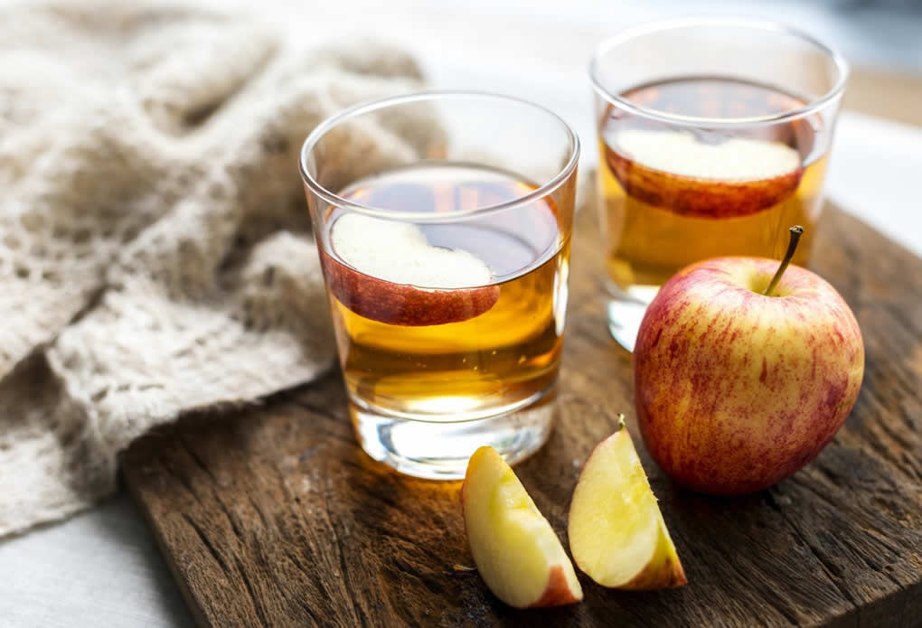 What Are The Side Effects Of Taking Apple Cider Vinegar